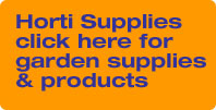 Horti Supplies Garden Supplies & Products