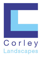 Corley Landscapes