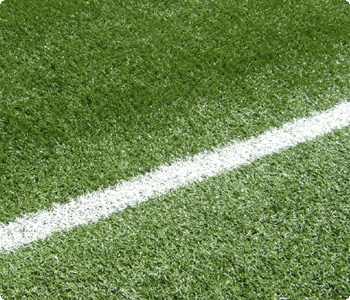 Sports Field Maintenance Schools Grounds Bolton
